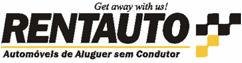 RENTAUTO - Automóveis de Aluguer sem Condutor